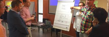 2. Anwender-Workshop