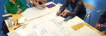 1. Anwender-Workshop